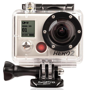 GoProHero3old cl